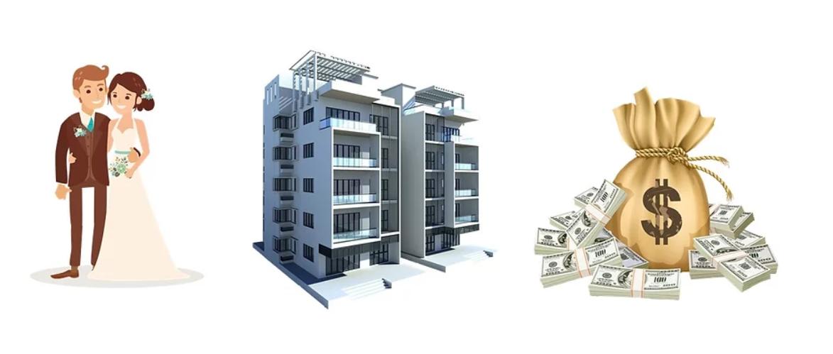 Real Estate Asset Progression with Edmund Ee