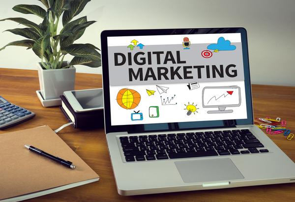 Digital Marketing By Edmund Ee