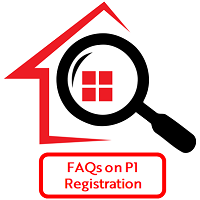I have purchased a yet-to-be completed property and should be moving in after the property is completed. Can I make use of the new home address for Primary One (P1) registration?